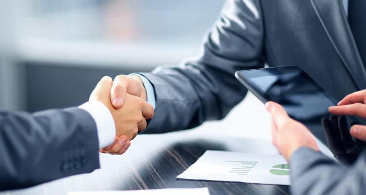Регистрация компании с иностранным участием